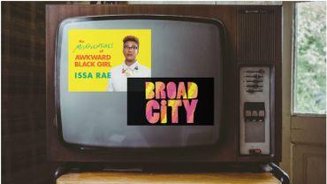 Deux webséries US qui ont changé le paysage des séries TV