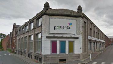 Le centre Prorienta regroupe les conseils en expertise et en formation
