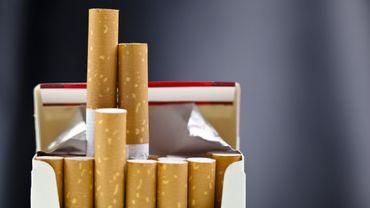 Les instagrammeurs font-ils de la pub clandestine pour les cigarettiers?