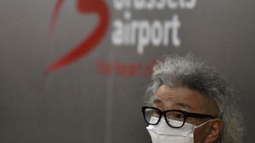 Les pertes commerciales du Coronavirus pour la Belgique estimées à 6,2milliards d'euros
