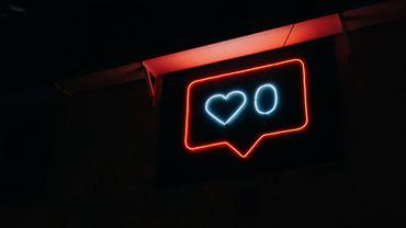 Instagram : la disparition des likes débute cette semaine aux États-Unis