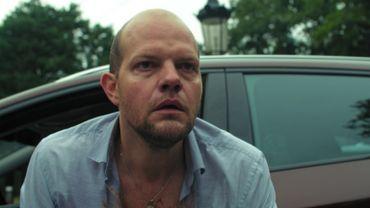 Yoann Blanc, personnage principal de la Trêve