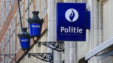 Hal: quatre personnes arrêtées pour la séquestration d'un homme enlevé à Bruxelles