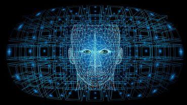 L'intelligence artificielle s'invite de plus en plus dans notre quotidien
