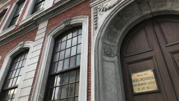 """Le """"certificat de patrimoine"""" est clôturé: le musée d'Ansembourg n'attend plus que le financement"""