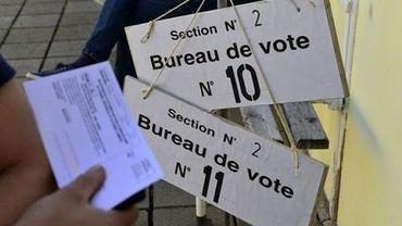 Face au blocage politique, allons-nous retourner aux urnes?