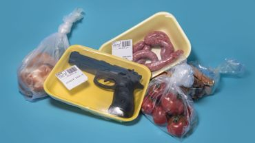Le coronavirus dope les ventes d'armes aux États-Unis