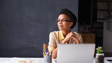 6 techniques pour se motiver au travail