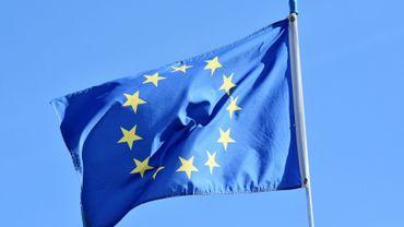 L'Union européenne sera-t-elle une victime collatérale du Covid-19 ?