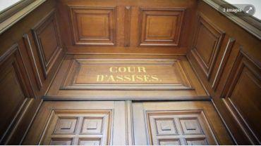 Le procès de Linda Weber commence ce lundi devant la Cour d'assises de Namur. Elle répond du meurtre de son mari Richard Piron.