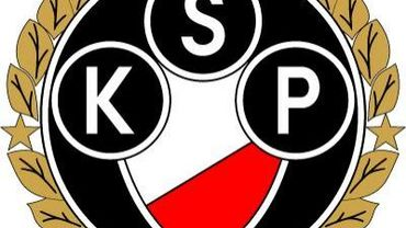 Logo Polonia Varsovie
