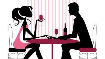 première rencontre amoureuse site de rencontre pour activité