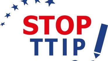 Dans la Province de Lux, 17 communes sur 44  se sont prononcées pour la suspension voire l'arrêt du TTIP.