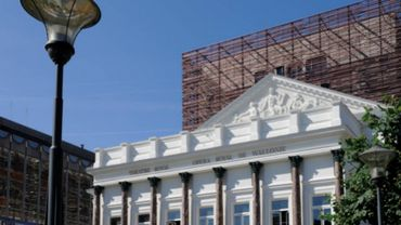 """Liège: """"Le Domino noir"""" au programme de la nouvelle saison de l'Opéra Royal de Wallonie"""