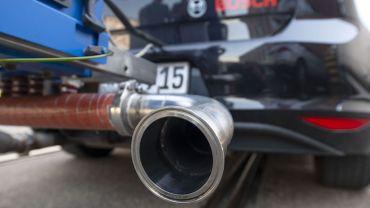 De plus en plus de pays profitent de l'affaire VW pour proposer l'interdiction des moteurs diesel.