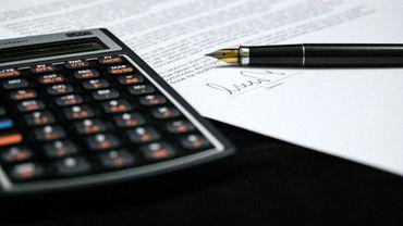 La Wallonie et Bruxelles doivent adapter leur fiscalité en matière de droits de succession