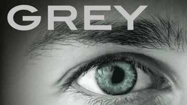 """""""Grey: Cinquante nuances de Grey par Christian"""" garde toujours la tête"""