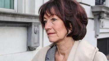 Laurette Onkelinx réagit à la menace de l'Absym de dénoncer l'accord médico-mutualiste
