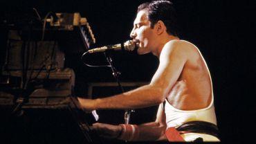 """Un ami proche de Freddie Mercury ne souhaite pas voir une suite à """"Bohemian Rhapsody"""""""
