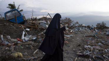Indonésie: séisme de magnitude 6 au large des îles de Java et de Bali