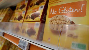 Seul un Belge intolérant au gluten sur six correctement diagnostiqué