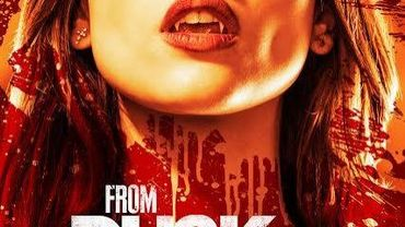 """""""From Dusk Till Dawn : The Series"""" débutera le 11 mars à la télévision américaine, sur la nouvelle chaîne de Robert Rodriguez El Rey Network"""