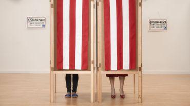 Même sans ingérence étrangère, le système électoral américain est fragile