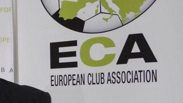 """Le Mondial à 48 équipes, """"une décision politique"""", selon l'Association européenne des clubs"""