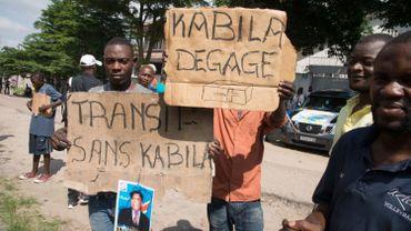 RDC: le parti de l'opposant Jean-Pierre Bemba en congrès à Kinshasa