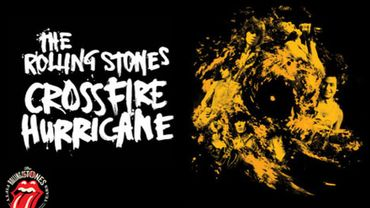 Tempo: The Rolling Stones: Crossfire Hurricane