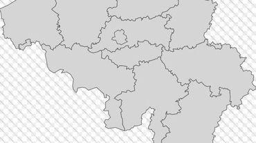 Une suppression des provinces est-elle possible ?