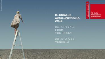 Record de visiteurs pour la 15e Biennale d'architecture de Venise