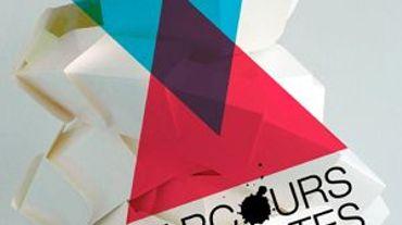 Le Parcours d'Artistes revient du 16 mai au 1er juin et s'étend à Forest