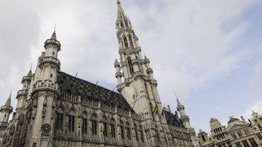 Le cadastre des mandats de la Ville de Bruxelles sera publié avant les vacances