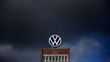 """Les automobilistes belges victimes du """"Dieselgate"""" pourront poursuivre VW devant les tribunaux en Belgique"""