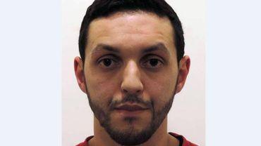 Les services de police recherchent activement Mohamed Abrini.