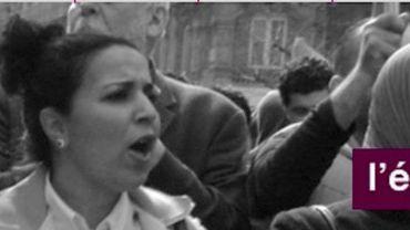 Vie Féminine Luxembourg : appel à témoignages...
