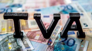 La justice belge démantèle un système de fraude à la TVA depuis la Chine