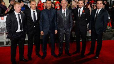 Beckham rencontres mauvaises rencontres expérience citations