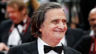 Jean-Pierre Léaud recevra la Palme d'honneur au prochain Festival de Cannes