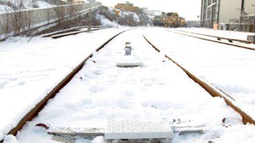 La SNCB s'est engagée à indemniser aussi les voyageurs en cas de grève sauvage