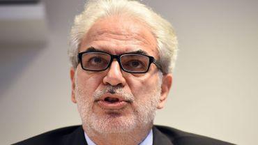 UE: le coordinateur Ebola ira en Afrique de l'Ouest, veut plus de médecins