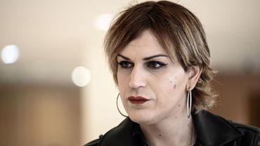 France : agression d'une femme transgenre à Paris: 10 mois de prison, dont 4 avec sursis