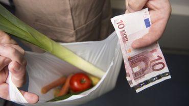 Faut-il s'attendre à une augmentation des prix à la consommation en2021?