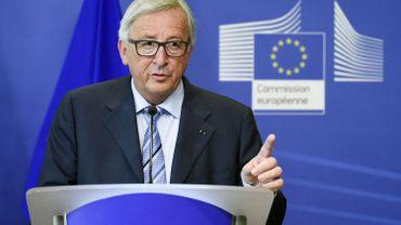 L'UE propose une enveloppe de 100 milliards d'euros pour la recherche pour 2021-2027