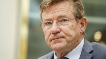 """""""Cette augmentation du précompte mobilier a involontairement visé les investissements dans certaines formes de biens immobiliers destinés à des unités de soins """", indique JohanVan Overtveldt."""