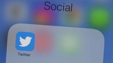 Marc Van Ranst banni de Twitter et Facebook, comment cela peut-il arriver?