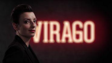Virago : les femmes est l'avenir de l'homme, son passé et son présent
