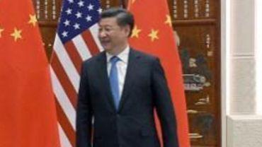 """Droits de douane américains: la Chine annonce """"des représailles"""""""