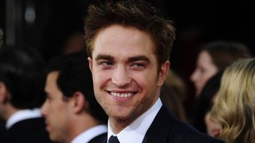 Robert Pattinson incarnera Lawrence d'Arabie dans le film 'Queen of the Desert'.